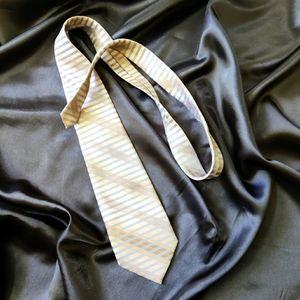 Satya Paul Men's Tie silk